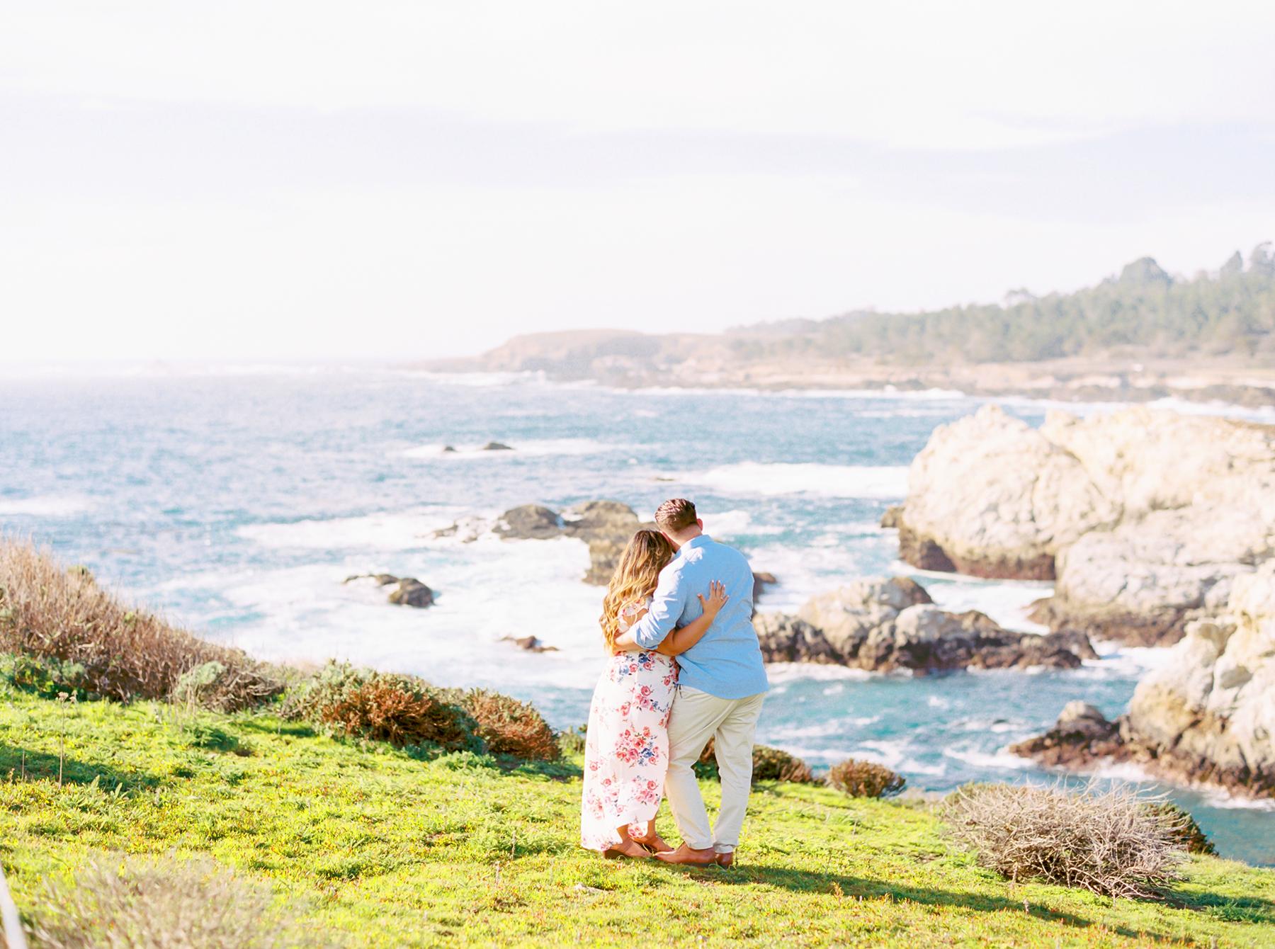 Golden Coast Engagement Session in Carmel Sarahi Hadden06