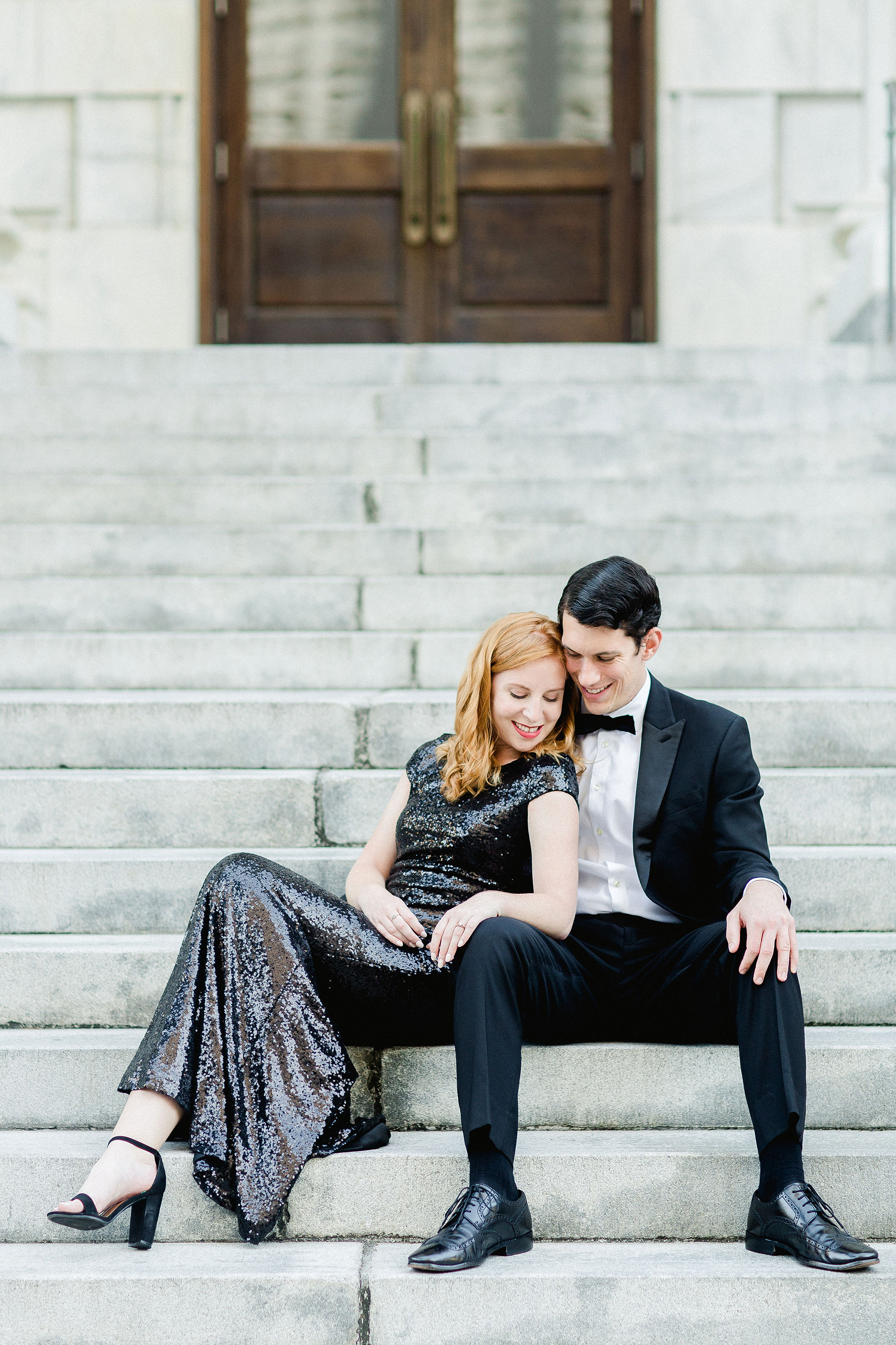 Photos by Ailyn La Torre Photography
