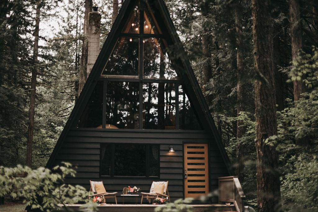 Romantic Modern Cabin Proposal in Portland The Documentarist07