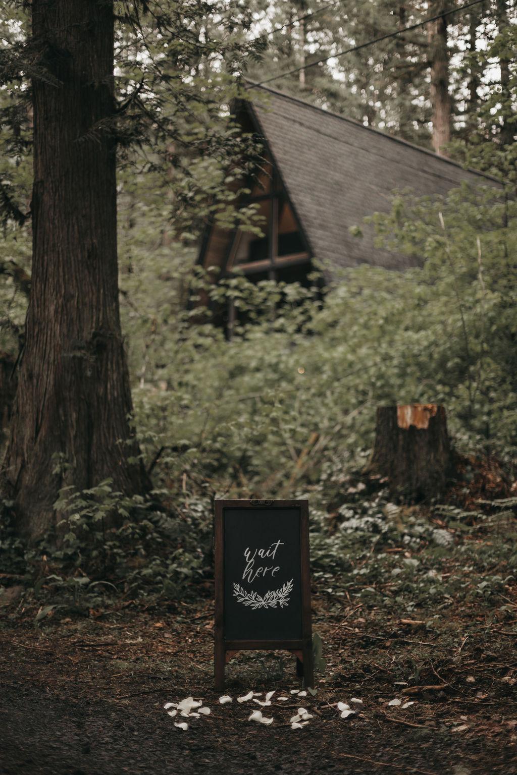 Romantic Modern Cabin Proposal in Portland The Documentarist08