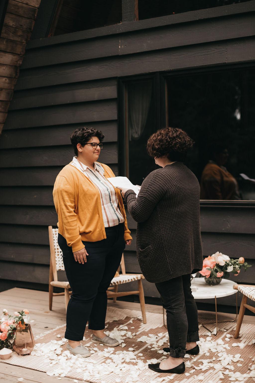 Romantic Modern Cabin Proposal in Portland The Documentarist14