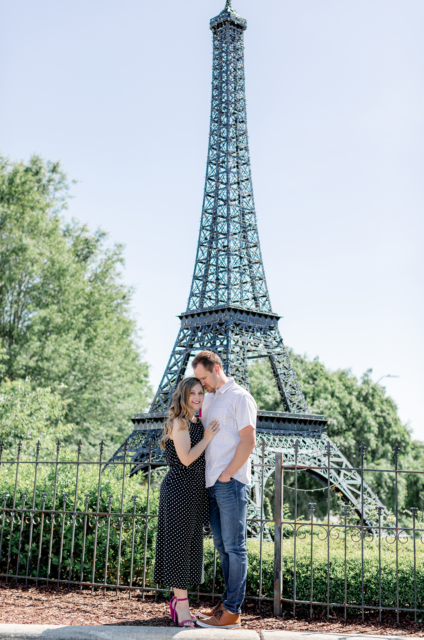 Alluring Raleigh Engagement Session Alina Ligia Photography11