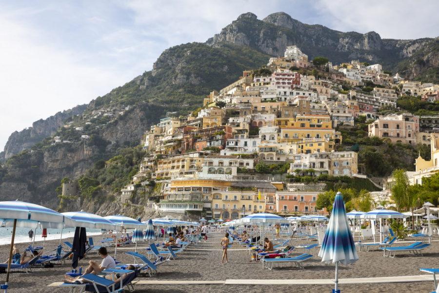 Picture-Perfect Wedding Proposal in Positano Andrea Matone01