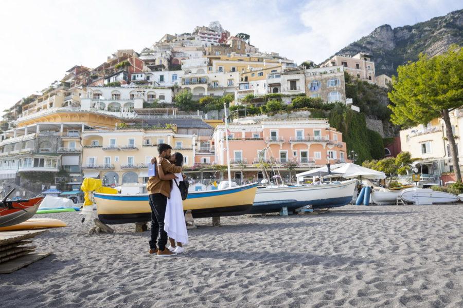 Picture-Perfect Wedding Proposal in Positano Andrea Matone05