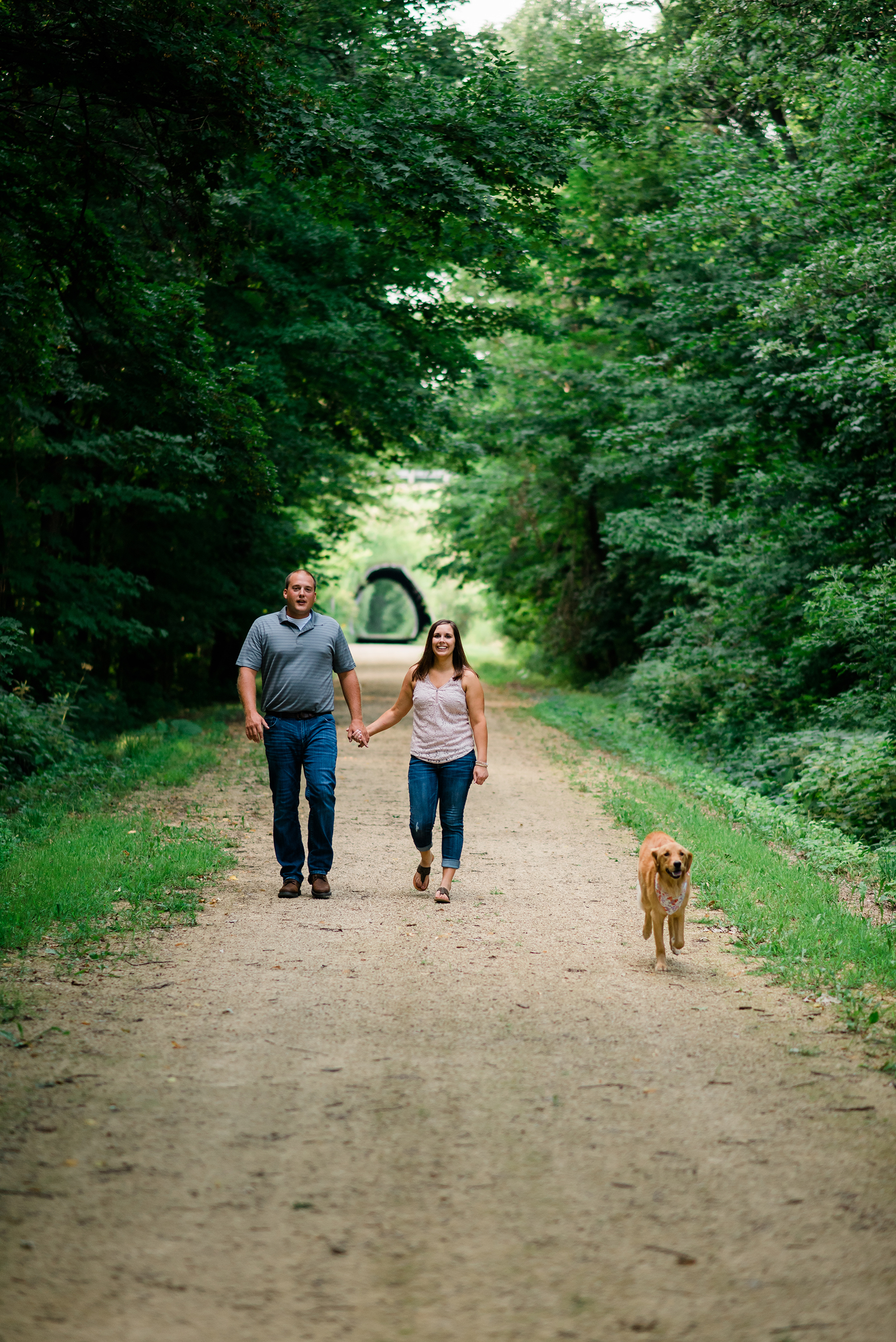 Farmstead Wisconsin Engagement Session Ruxin John Photography10
