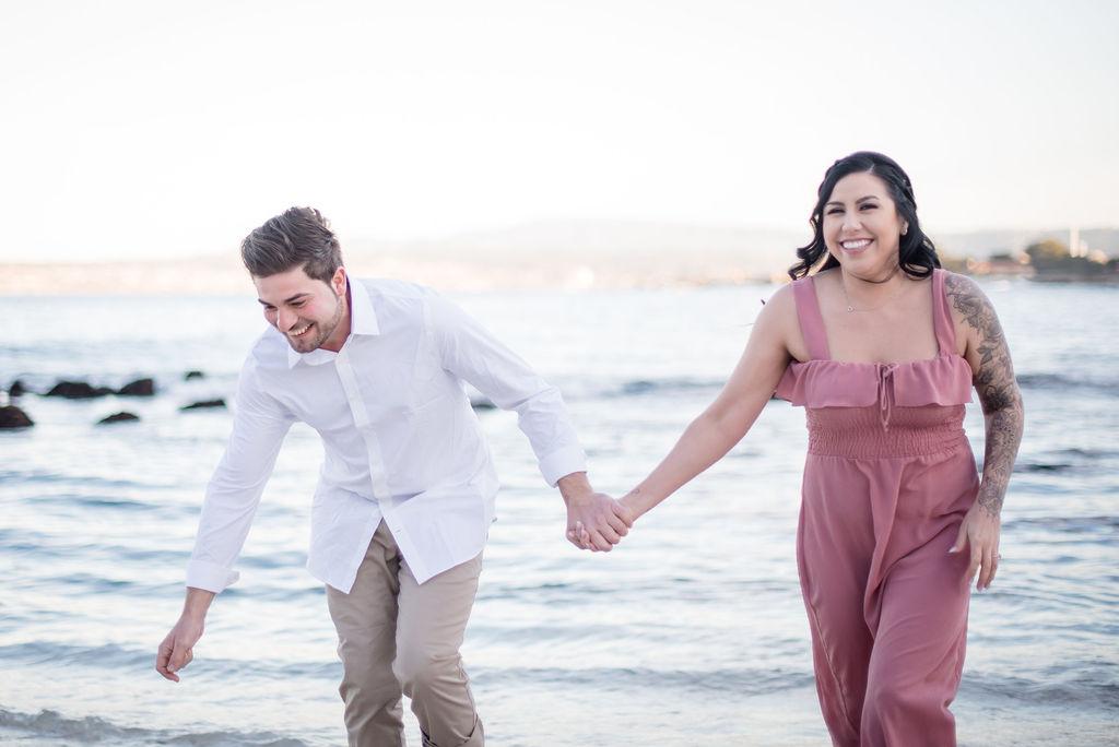 Ashley-Sal-Engagement-034