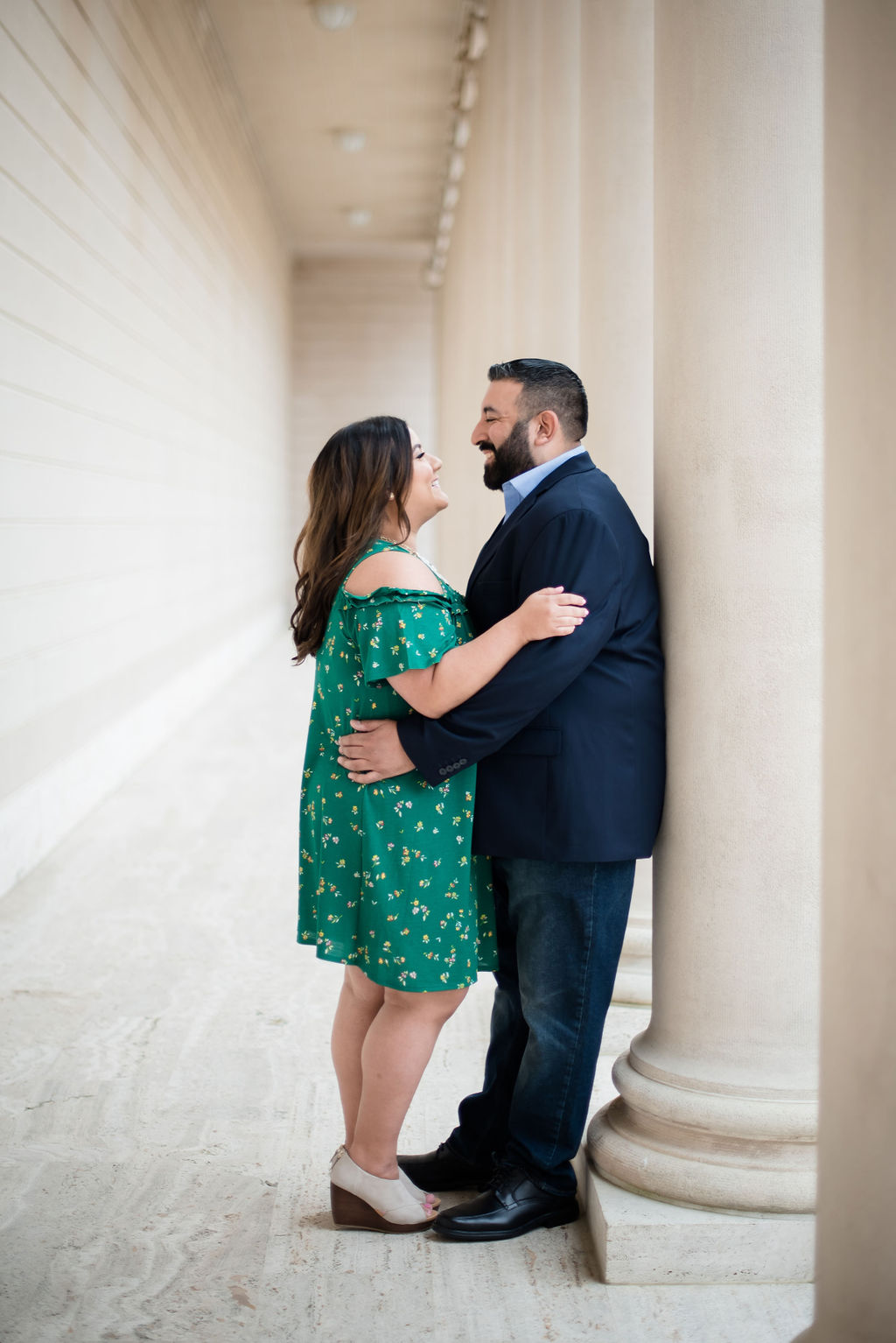 Tatiana-Francisco-Engagement-021
