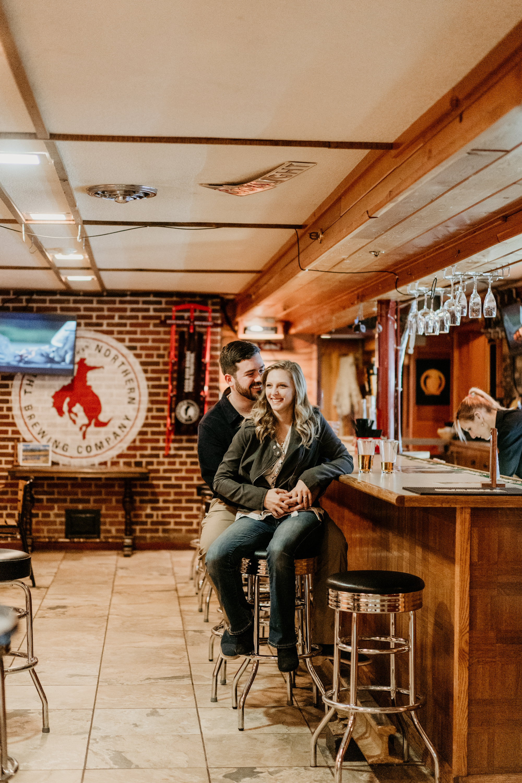 008Glacier Engagement Session_Lake McDonald Adventure Session_Cassidie & Austin_February 22, 2020-22