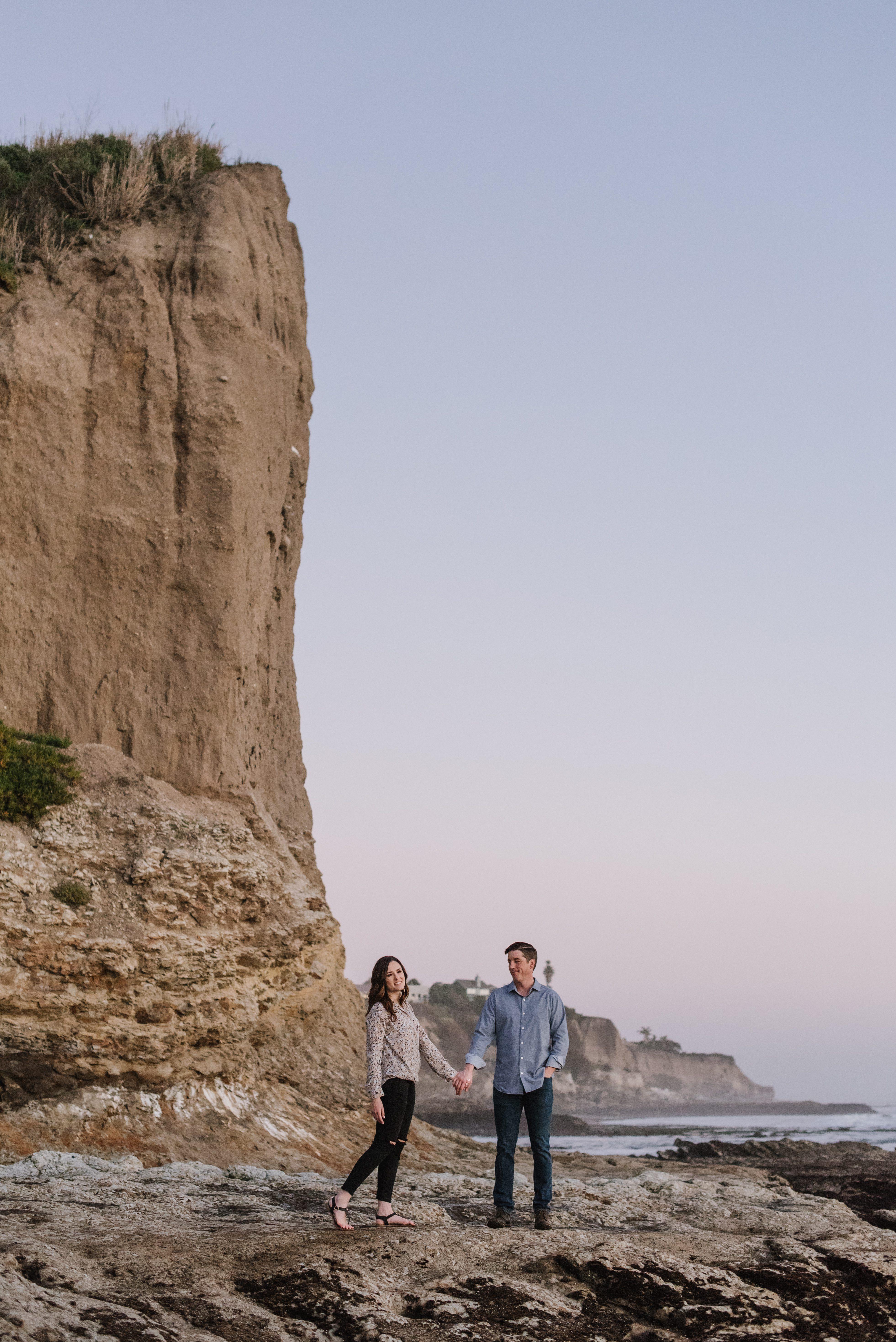Julia&NickEngagedbyNikkelsPhotography-237