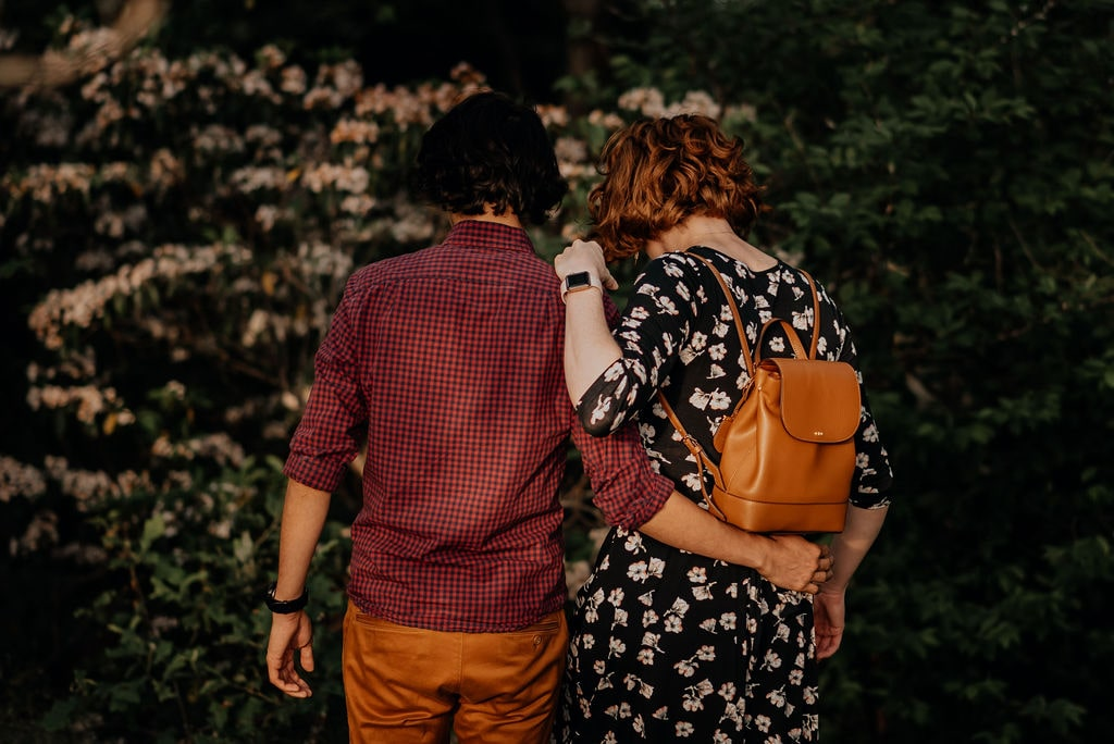 Jess-and-Amir_Shenandoah-AdventureSession-Flit-Photography-10-min