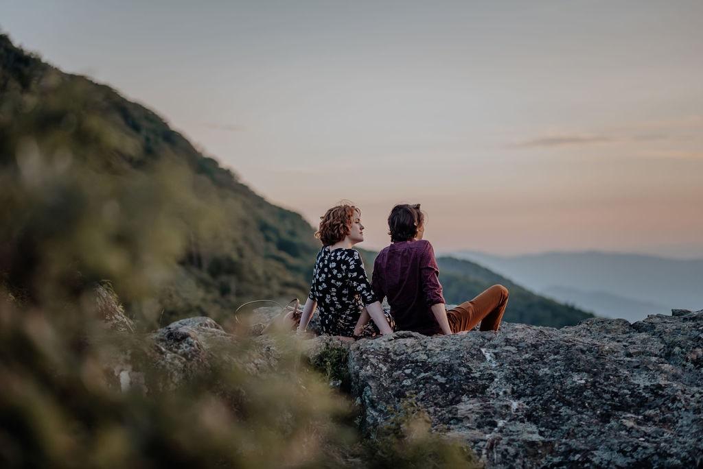 Jess-and-Amir_Shenandoah-AdventureSession-Flit-Photography-128-min