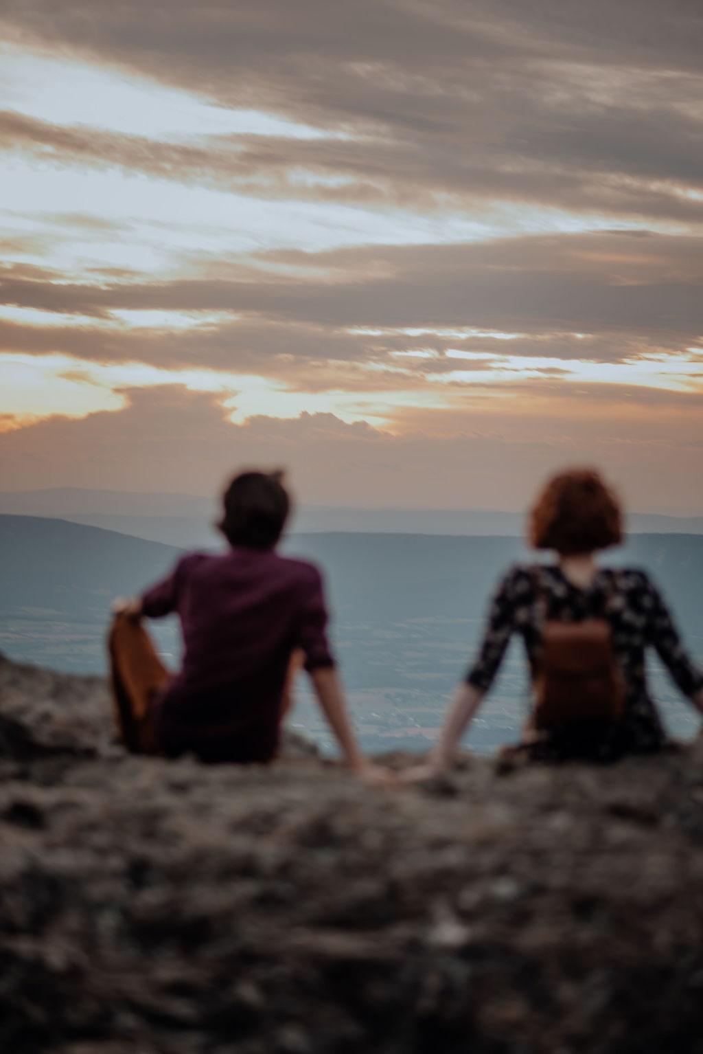Jess-and-Amir_Shenandoah-AdventureSession-Flit-Photography-170-min