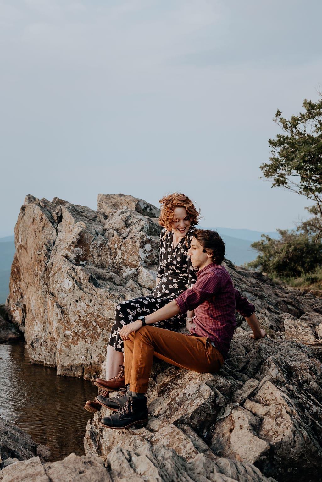 Jess-and-Amir_Shenandoah-AdventureSession-Flit-Photography-48-min