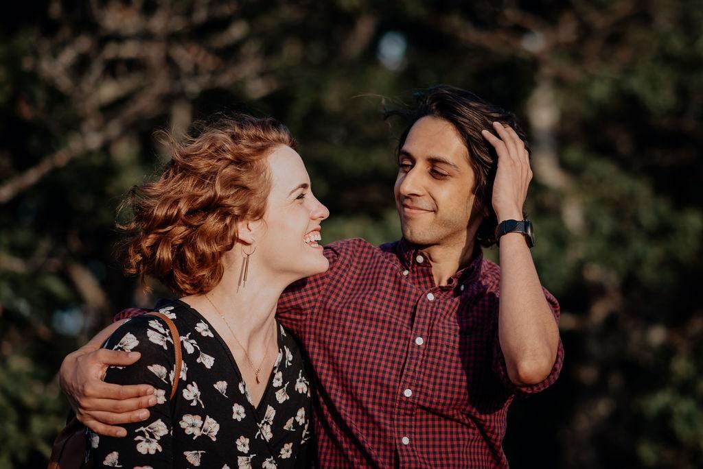 Jess-and-Amir_Shenandoah-AdventureSession-Flit-Photography-79-min