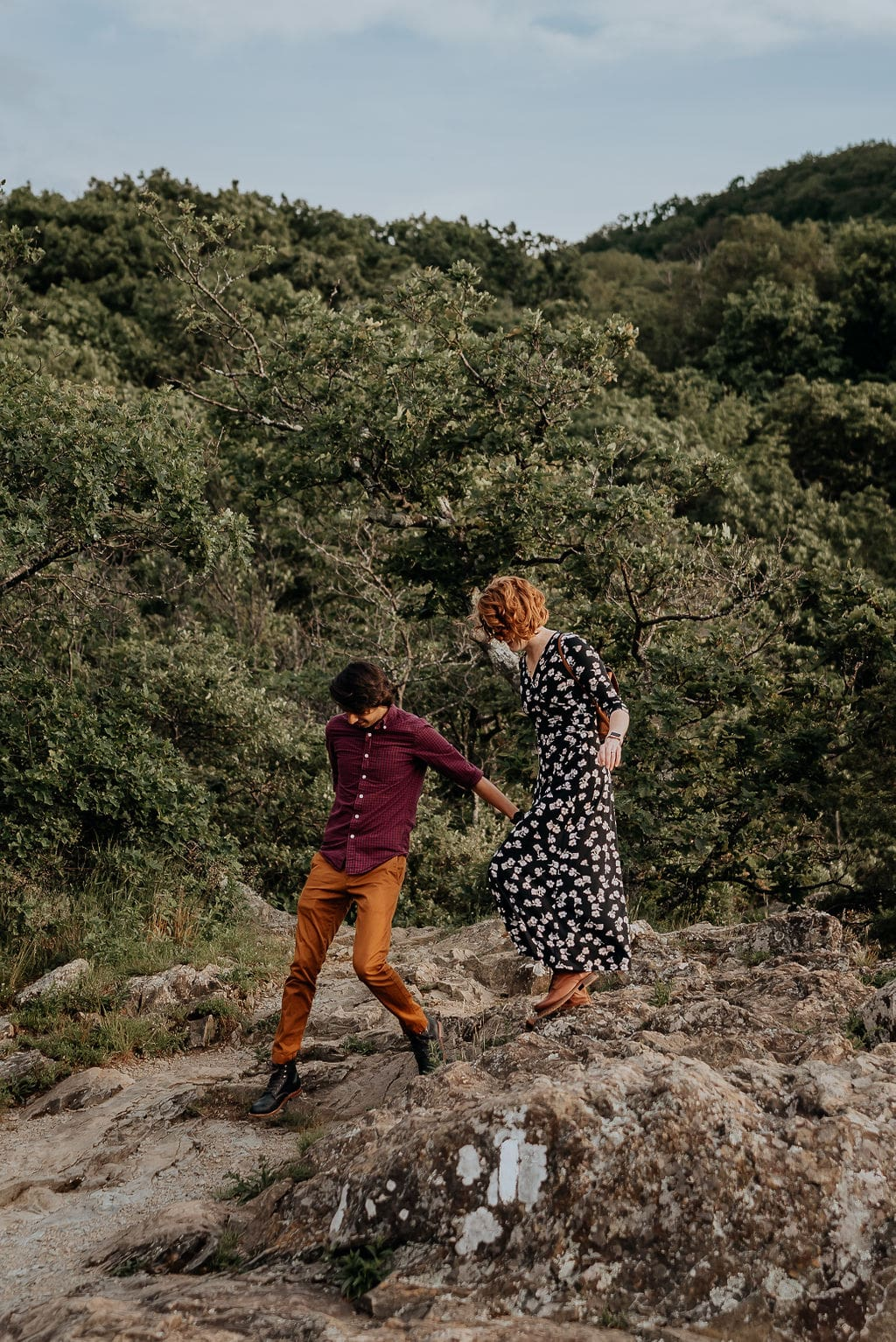 Jess-and-Amir_Shenandoah-AdventureSession-Flit-Photography-8-min