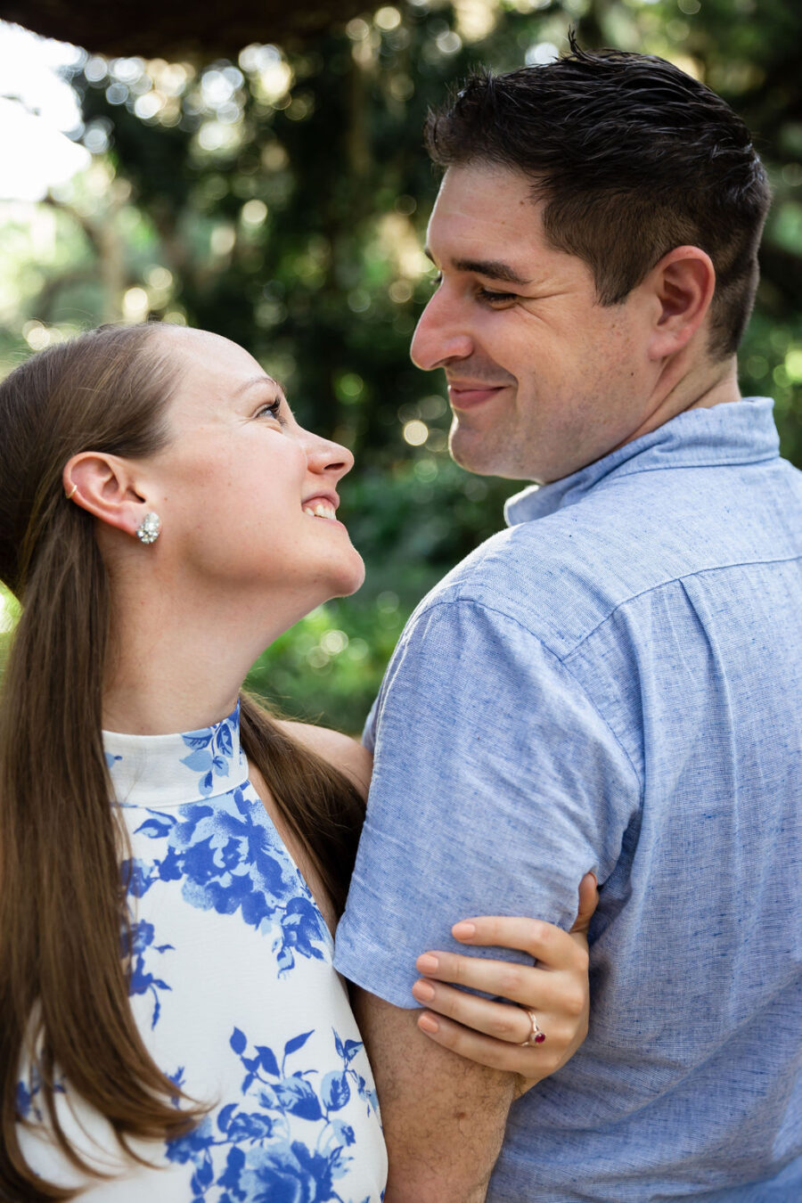 Katie&Mario-Engagement-21