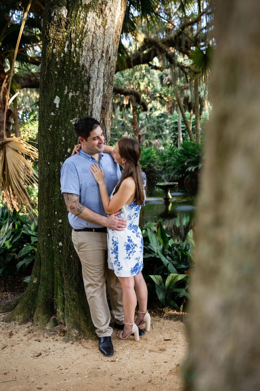 Katie&Mario-Engagement-27