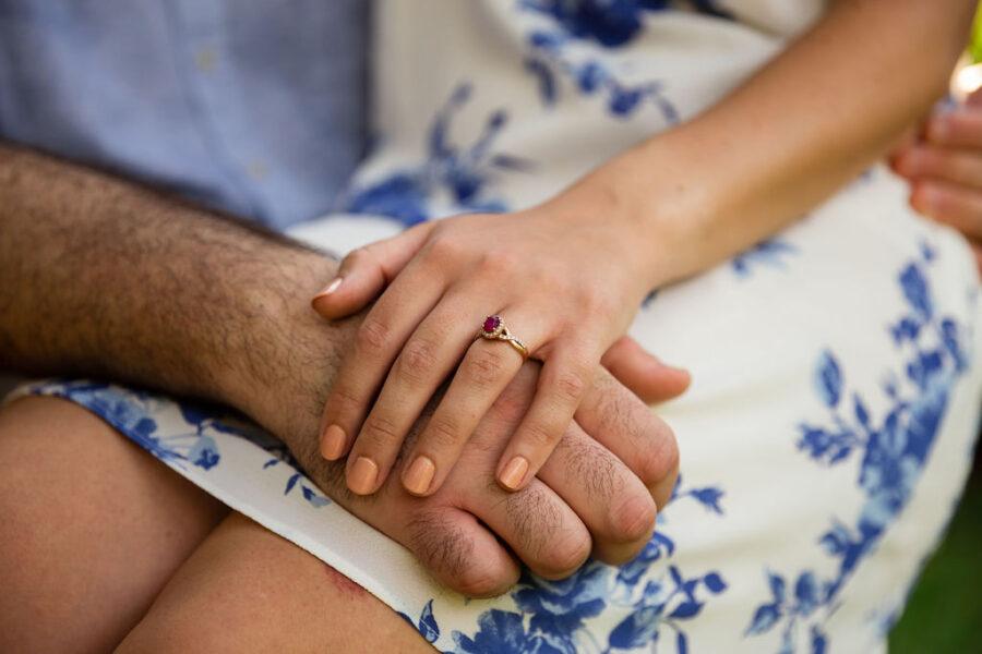 Katie&Mario-Engagement-32