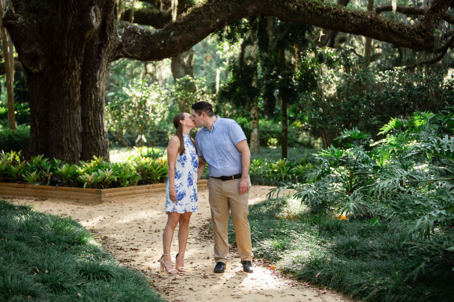 Katie&Mario-Engagement-37