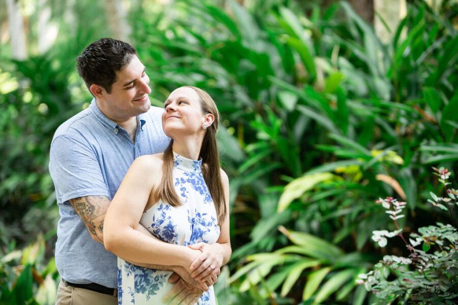 Katie&Mario-Engagement-42