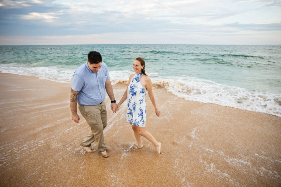 Katie&Mario-Engagement-54