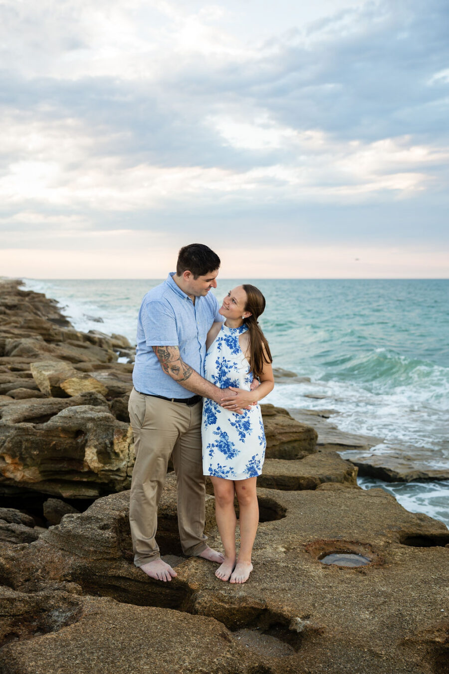 Katie&Mario-Engagement-58