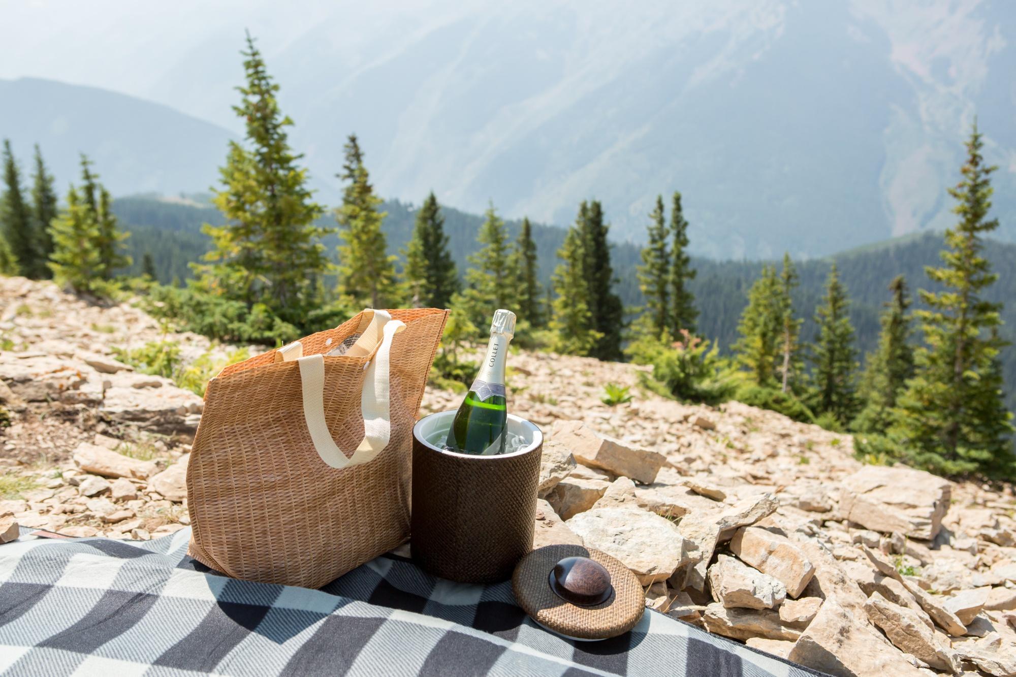 Colorado-engagement-Aspen-mountain_0005