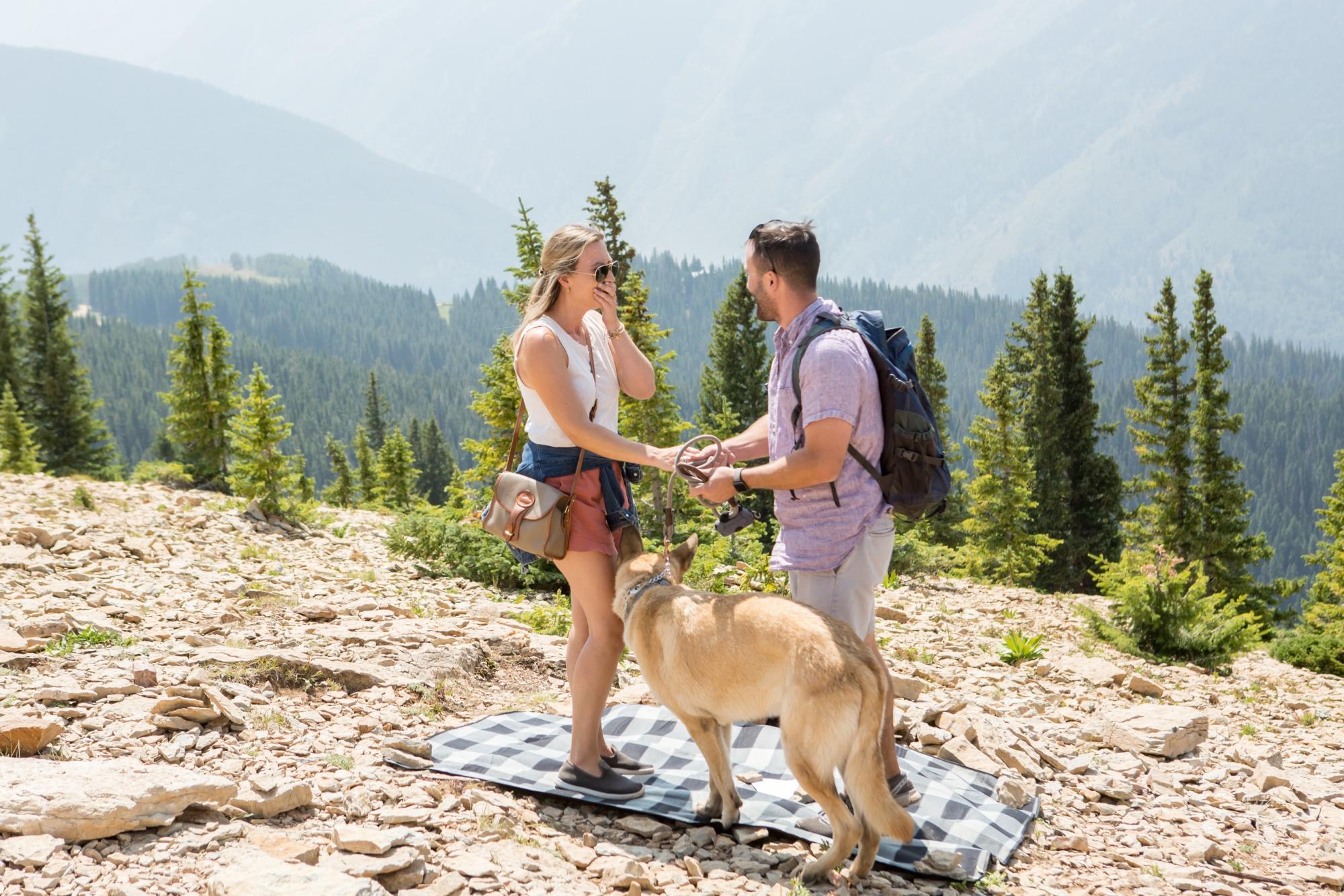 Colorado-engagement-Aspen-mountain_0009