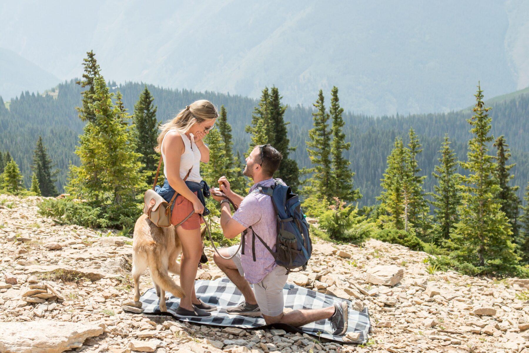 Colorado-engagement-Aspen-mountain_0014