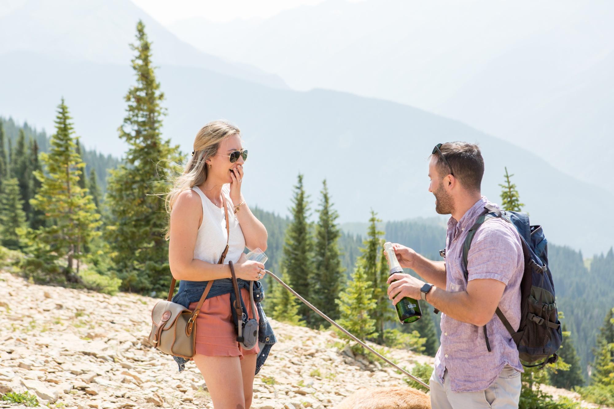 Colorado-engagement-Aspen-mountain_0019