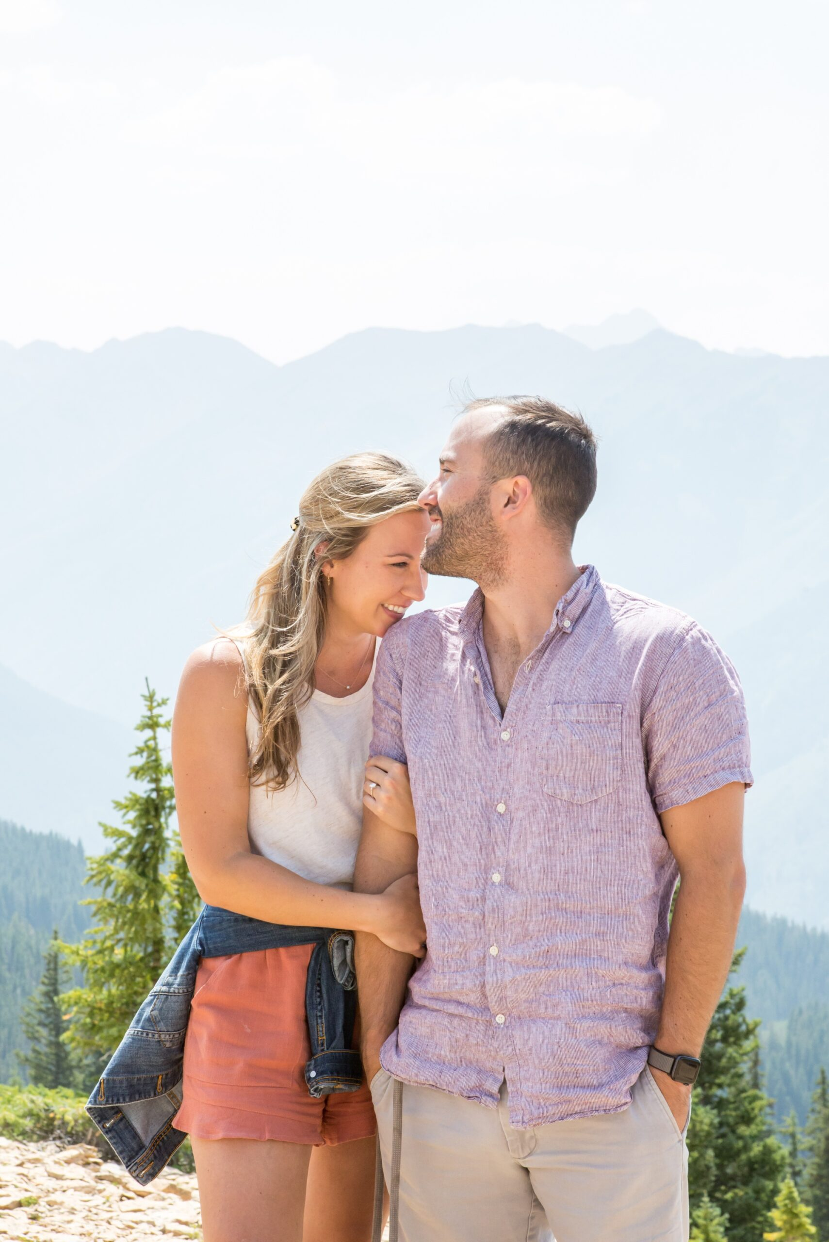Colorado-engagement-Aspen-mountain_0029