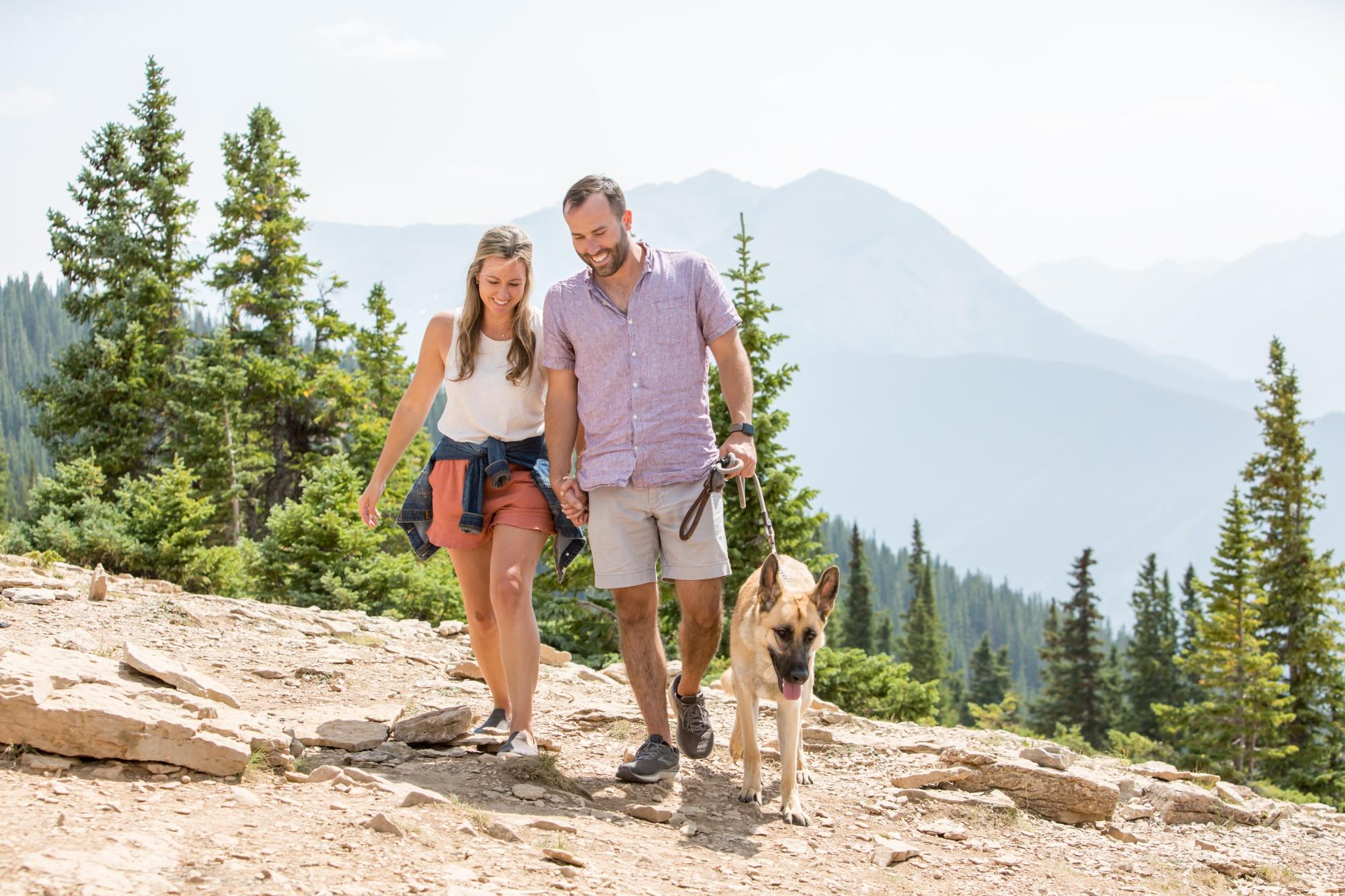 Colorado-engagement-Aspen-mountain_0038