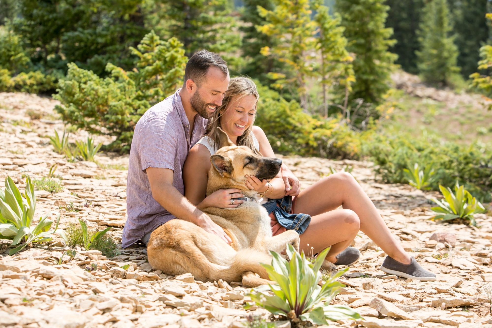 Colorado-engagement-Aspen-mountain_0046