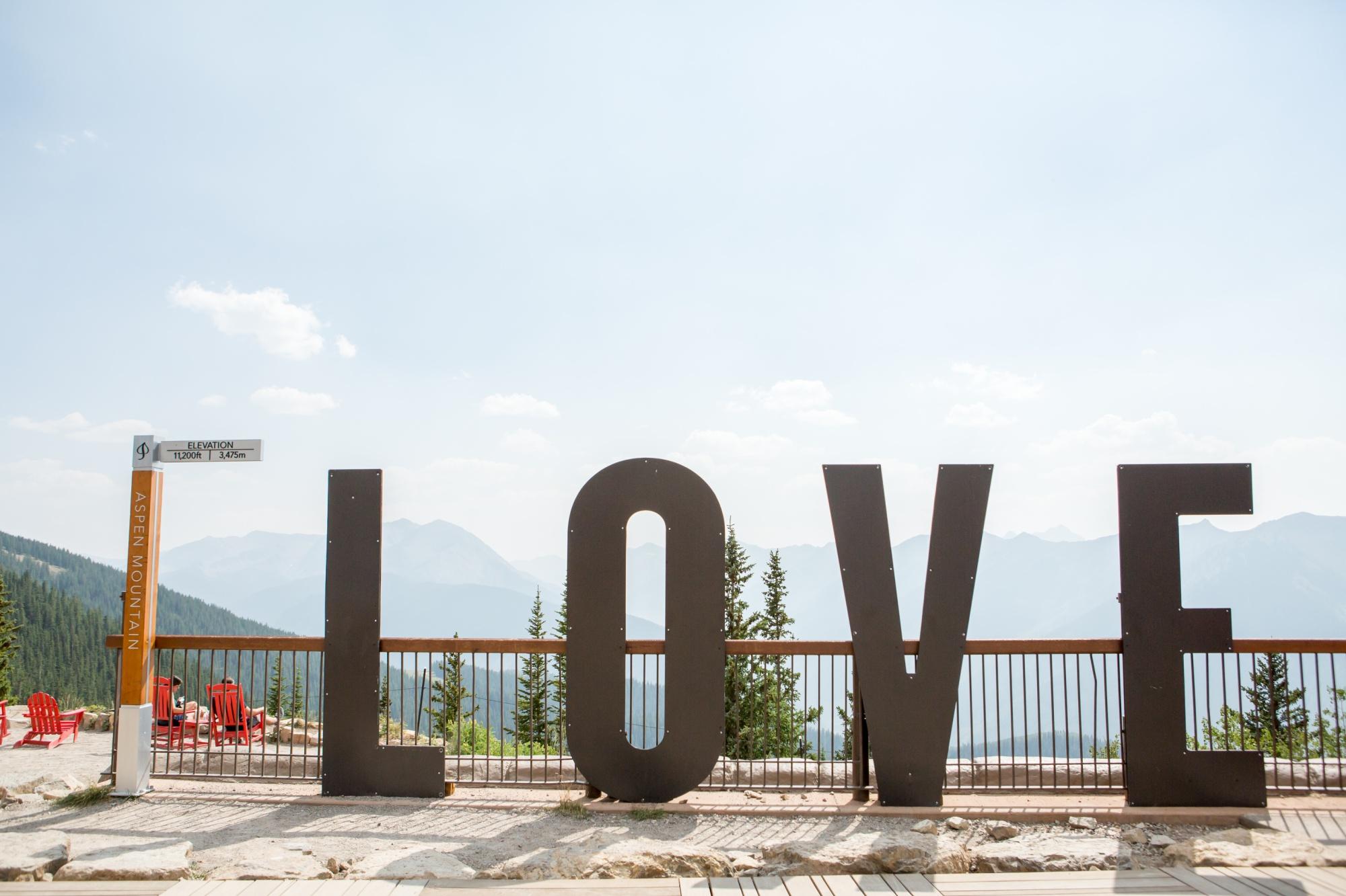 Colorado-engagement-Aspen-mountain_0053